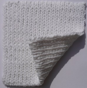 plaindoubleknitting