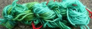 GreenBFL