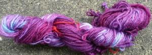 PurpleBFL