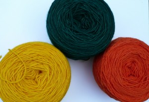 Autumn3NewColours