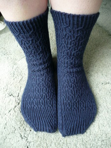 BlueBaroqueSocks1