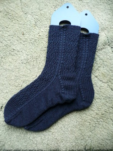 BlueBaroqueSocks2